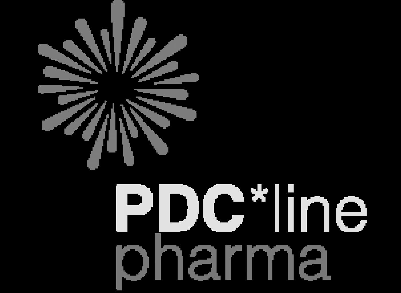 PDC*line