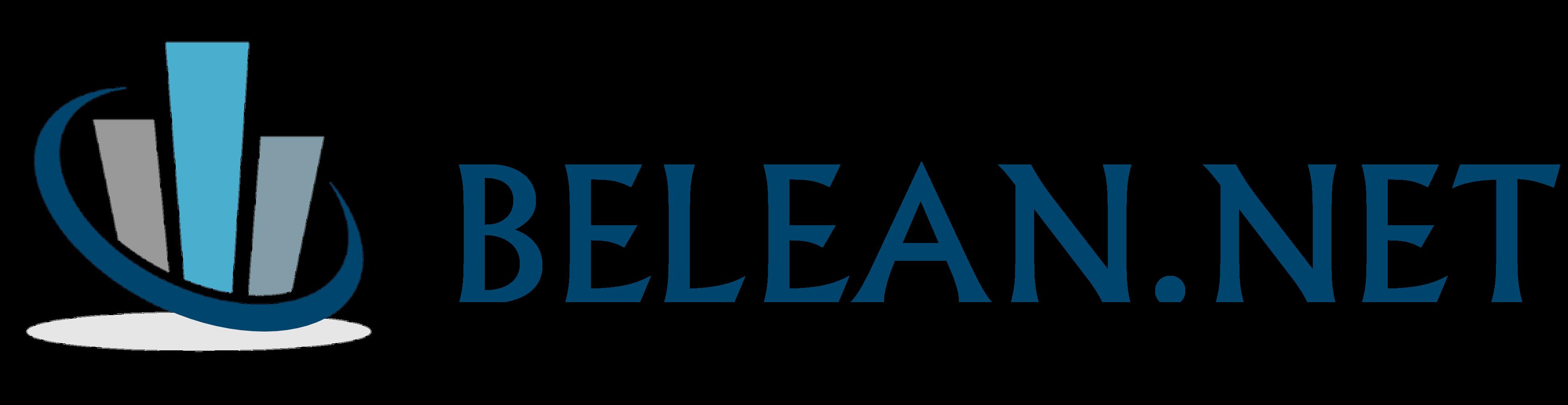beLean.net
