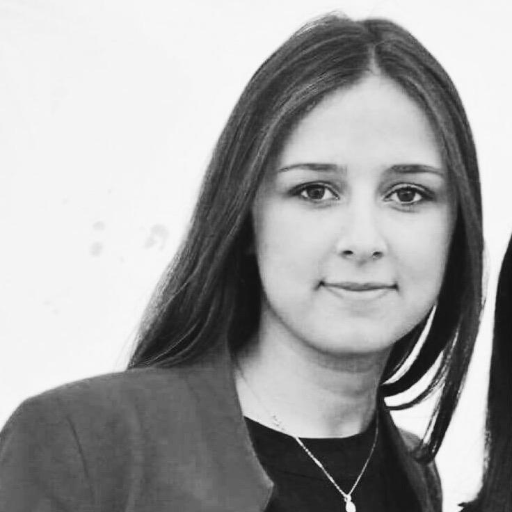 Céline Ferreira Maia