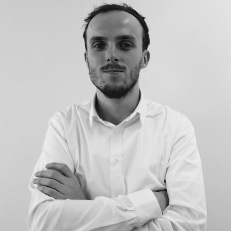 Maxime Barrea