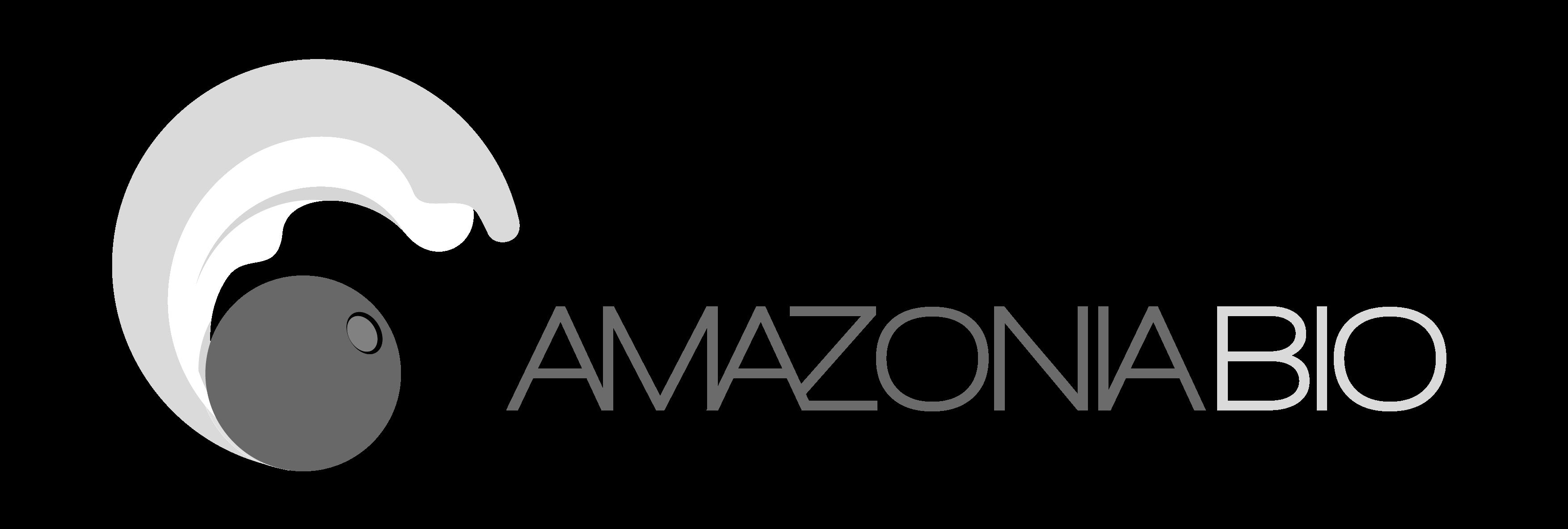 Amazonia Bio