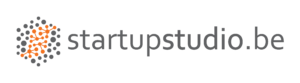 startupstudio.be