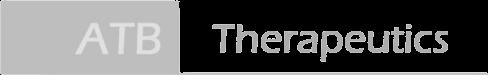 ATB Therapeutics