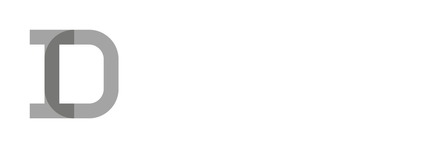 Digital Orthopaedics
