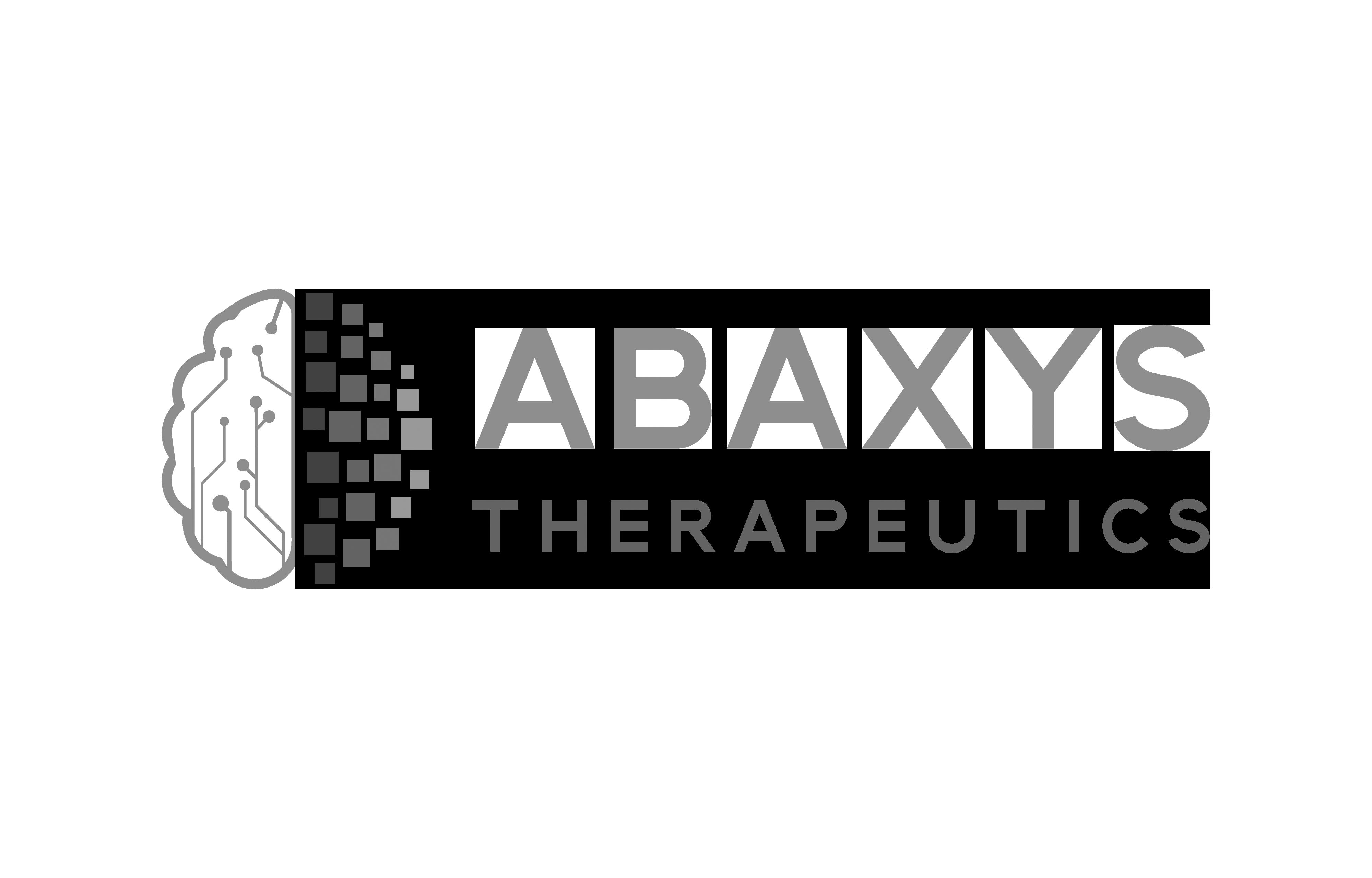 Abaxys