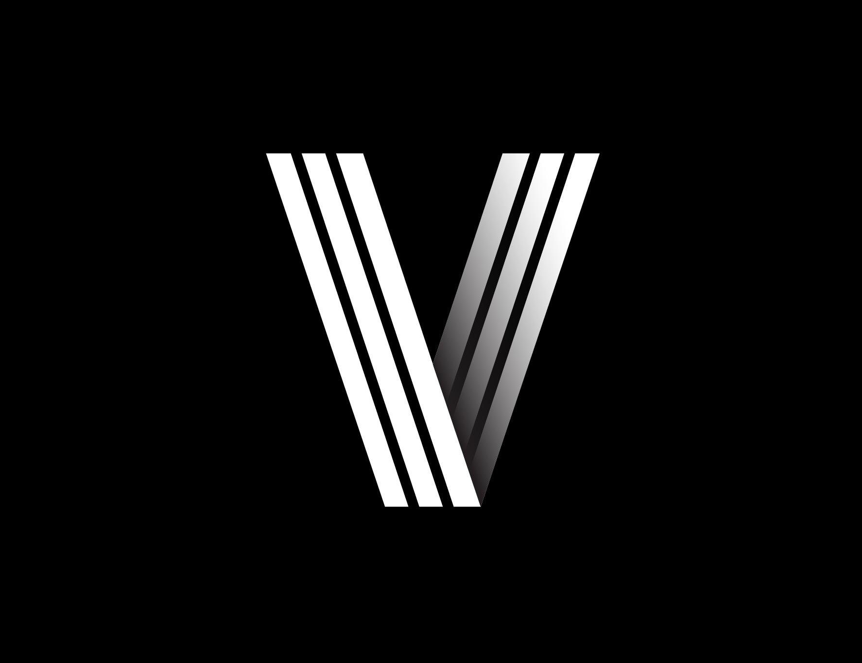 VentorTech