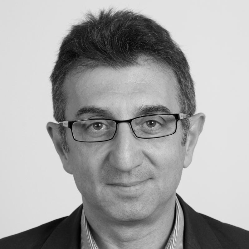 Claude Lubicki