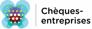 logo_cheque_entreprises