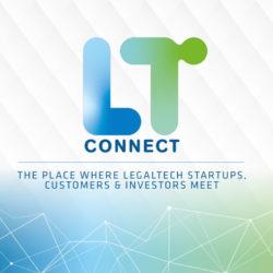 lt-connect_7_orig