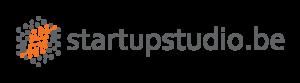 startupstudio final1