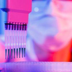 OncoDNA-cancer-diagnostics