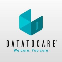savics_coronavirus_datatocare