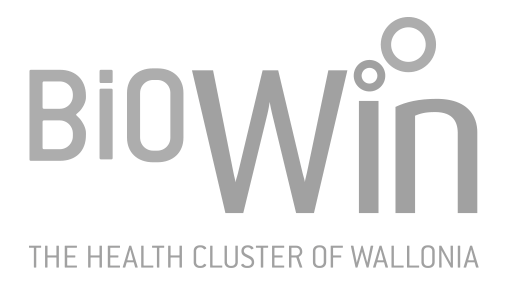 BioWin