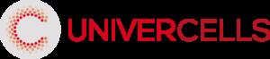 univercells_logoh