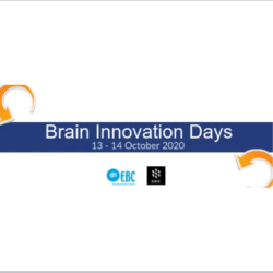 braininnovationdays2020square