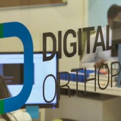 digital_orthopaedics_ceo