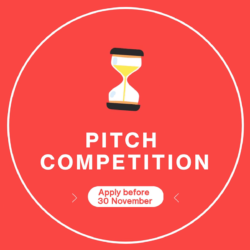 BID_pitch_competition_application