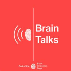 BrainTalks