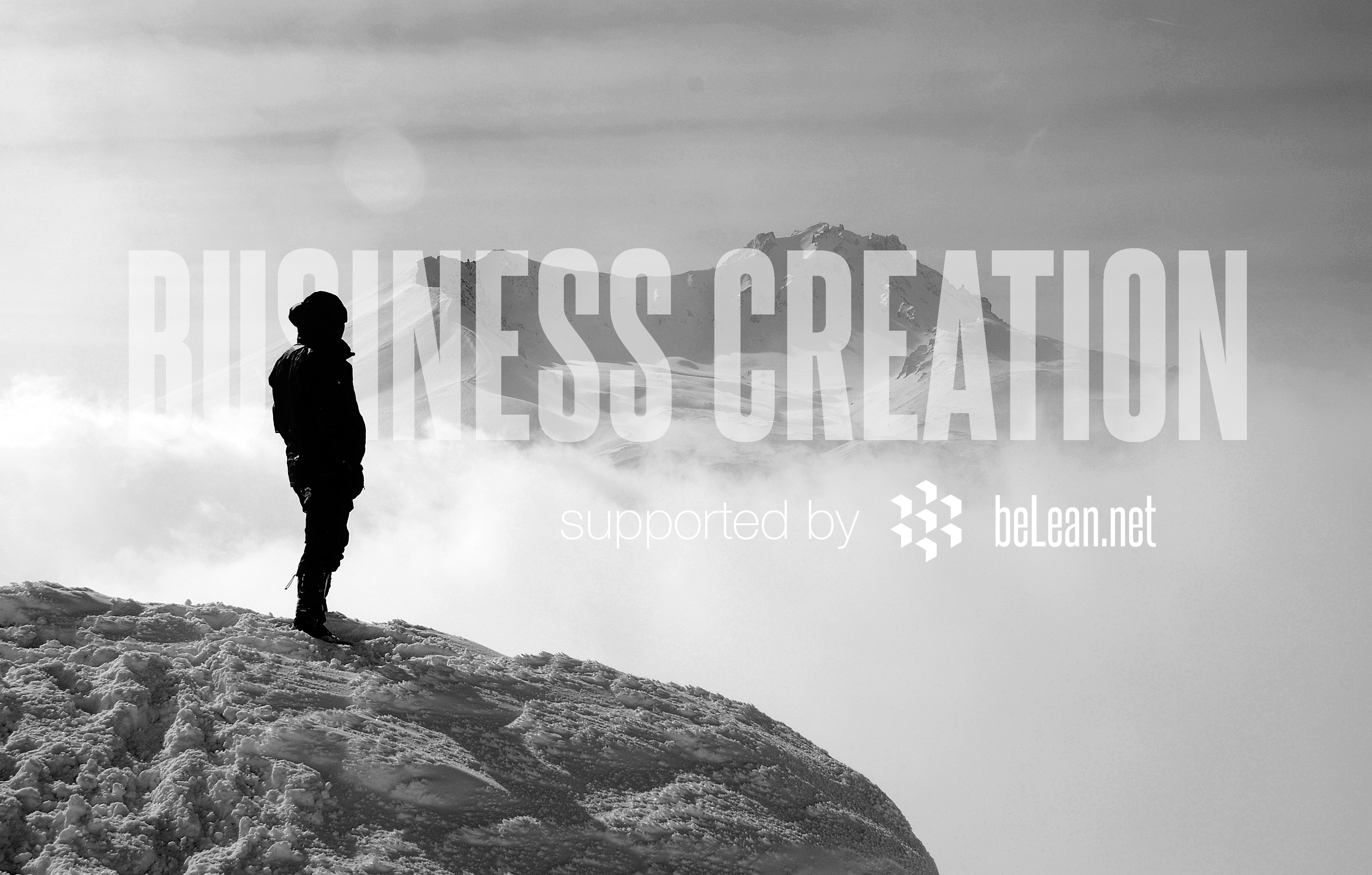 beLean_business-creation-3