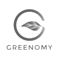 Greenomy