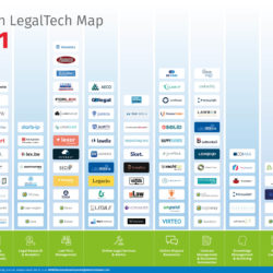 Belgian-LegalTech-map-scaled