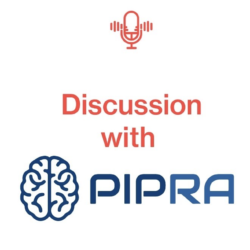 Discussion with PIPRA