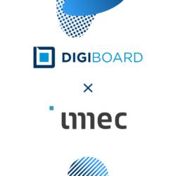 digiboard_imec
