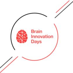 Brain Innovation Days COVID-19
