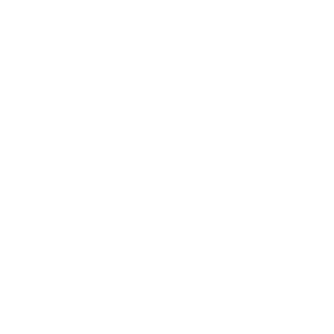 Botalys
