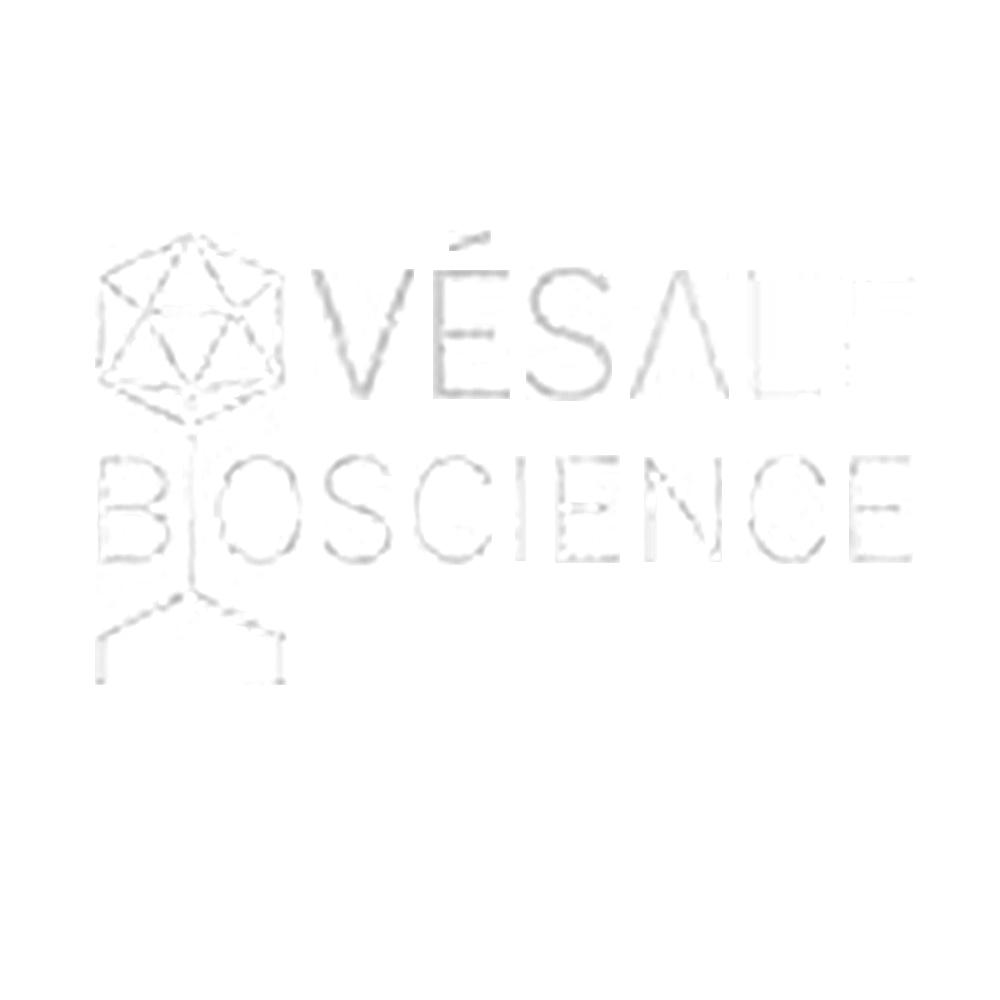Vésale Bioscience