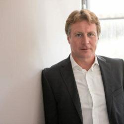 Guillaume CFO